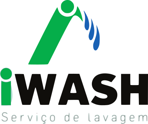 LOGO IWASH