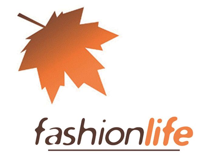 feashion-life