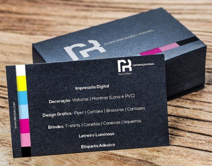 rr-visual