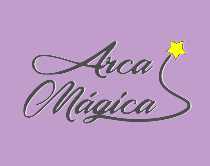 arca-magica-logo