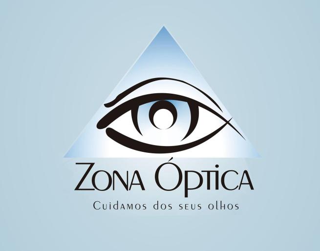 Zona Óptica