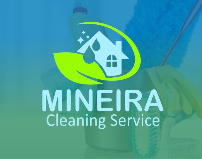 Mineira CLeaning Service